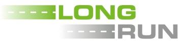 Longrun, un proyecto sostenible para camiones y autocares pesados con el medio ambiente