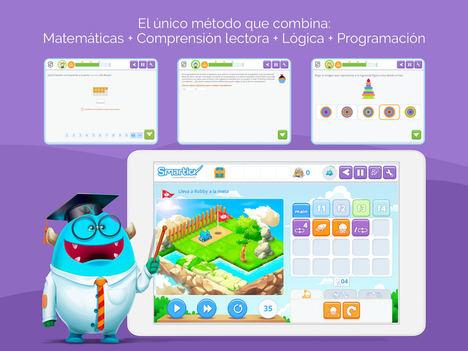 Aprender programación, la alfabetización del s.XXI
