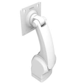 Un nuevo Brazo De Pantalla Compacto de Southco proporciona flexibilidad de posicionamiento con altura ajustable