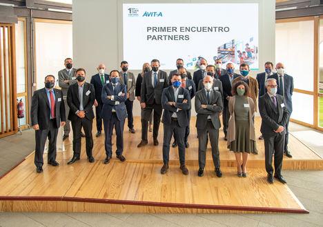 Madrid acogerá Ávit-a Summit, el primer evento dedicado a la construcción industrializada liderado por grupo Avintia