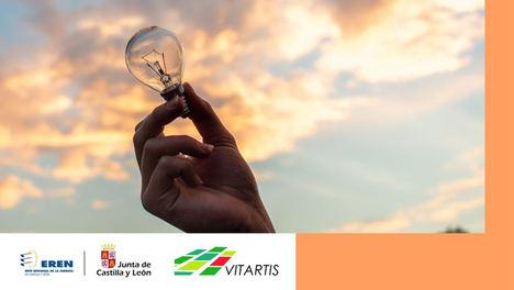 Vitartis colabora con el EREN en la creación del Índice de Eficiencia Energética que distinguirá a las empresas comprometidas con la sostenibilidad