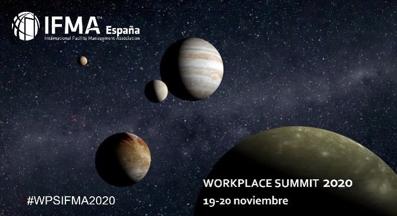 Llega el WORKPLACE SUMMIT 2020, el evento más importante sobre Facility Management que se celebra en España