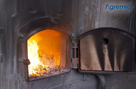 Las comunidades de propietarios que no sustituyan su caldera de carbón antes de 2022 pueden enfrentarse a multas de hasta 20.000 euros