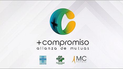 +compromiso, alianza de mutuas, acerca sus propuestas en materia de prevención de riesgos laborales a los participantes en el Congreso Internacional ORP