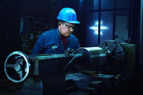 Razones para tener en cuenta los componentes normalizados cerámicos para reducir la abrasión y el desgaste