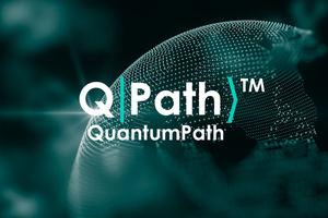 Nace la primera plataforma en el mundo para el desarrollo y ciclo de vida de aplicaciones de software cuántico de calidad y es española