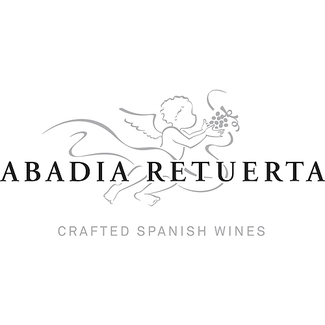 "Abadia Retuerta ""Homenaje a los Terroir históricos"""