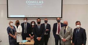 Optimizar el valor del territorio y luchar contra el abandono rural, claves para la prevención de incendios forestales en Galicia