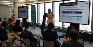 Éxito en el evento abas 360º, el Foro anual de clientes de ABAS Ibérica