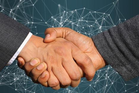 ¡ABAS Ibérica y ABAS France se expanden y anuncian la adquisición de ABAS Nederland!