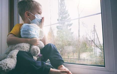 ¿Qué puedo hacer si el Estado de Alarma por COVID-19 me ha supuesto no ver o estar con mis hijos los días que me correspondía?