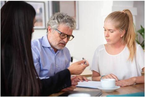 Por qué es importante un buen abogado en un caso de sucesión o herencia