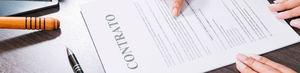 Las ventajas de gestionar un despido con un buen bufete laboralista
