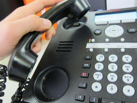 Abono social telefónico: qué es, cómo solicitarlo y en qué te beneficia