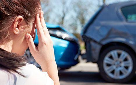 Comparativos de seguro de autos en Perú