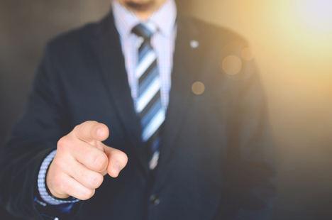 5 claves para diferenciarte de la competencia
