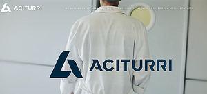 Aciturri adquiere AcatecAero assembling