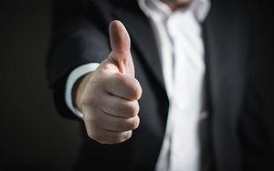 ¿Quieres ser una persona de éxito? Observa los hábitos de aquellos que ya lo consiguieron