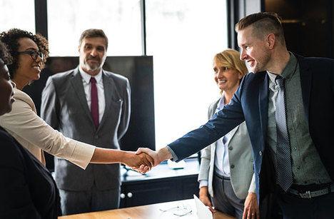 Cómo conseguir una hipoteca aun estando en la lista de ASNEF o RAI