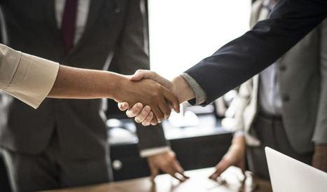 La venta de empresas por jubilación