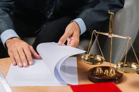 Como minimizar los daños económicos de un divorcio