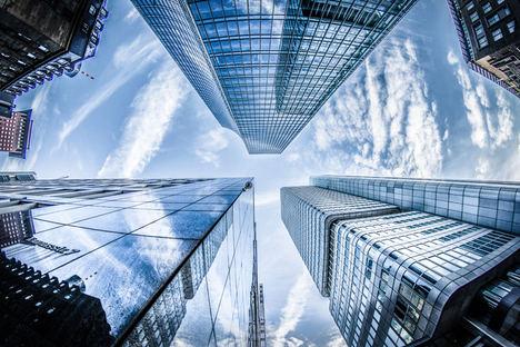 Patton y Wifidom, una nueva alianza para conquistar el mercado UCe Industrial