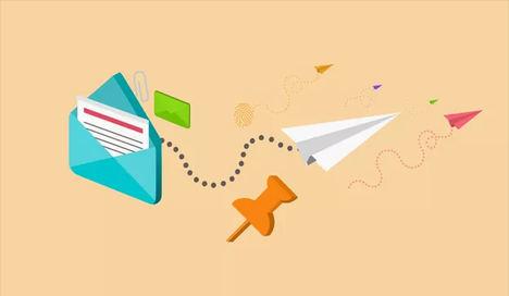 Campañas de email marketing sí, spam no