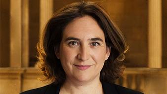 La fiscalía anticorrupción admite a trámite una denuncia contra Ada Colau por la concesión de 3,4 millones de € en subvenciones presuntamente irregulares
