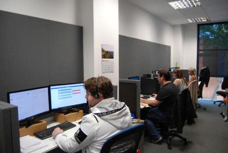 ¿Por qué es importante contratar una centralita virtual para teletrabajar?