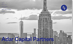 Zev Marynberg revela a Bloomberg las claves de inversión de su top performance Adar Macro Fund en 2017