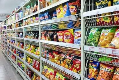 Durante el estado de alarma, el 35% de los españoles ha adquirido productos alimentarios de marca del distribuidor