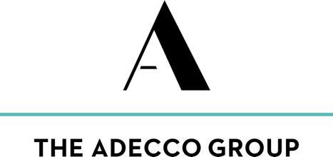Adecco busca 80 empleados para trabajar en diferentes hoteles de 4 y 5 estrellas en Barcelona
