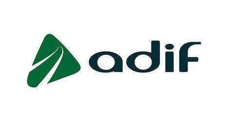 Adif reorganiza su estructura directiva para la estrategia corporativa 2020