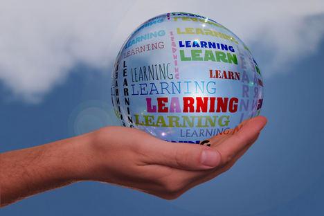 Impacto en la innovación y la empleabilidad de la formación continua