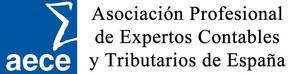 La AECE celebro en Madrid la II Jornada de Estudio sobre contabilidad y fiscalidad en Andorra