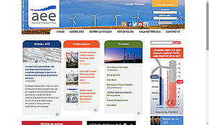 China, EEUU, Alemania e India acercan la potencia eólica mundial al medio millón de megavatios, tras crecer un 12,4%