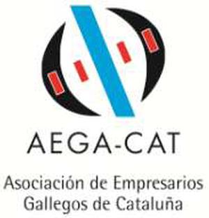 AEGA-CAT entrega los Títulos de Excelencia Galega y premia a los empresarios y profesionales gallegos de 2016