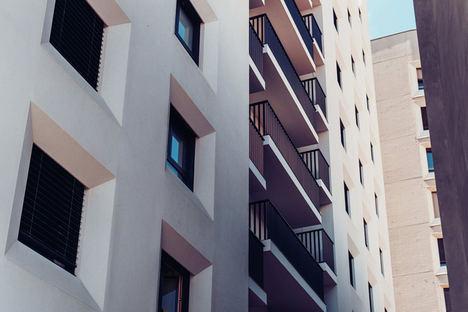 ¿Cómo afecta la subida de precios al mercado inmobiliario y al comprador?
