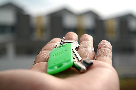 Property Buyers by SomRIE prevé duplicar su crecimiento en 2019