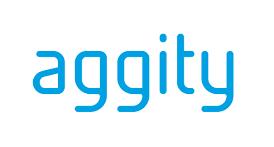 Aggity firma una alianza estratégica con la norteamericana CI&T para acelerar la digitalización de los negocios