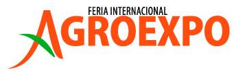 Agroexpo cierra su 31 edición con un mensaje de unidad entre los profesionales del campo