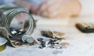 3 métodos fáciles de invertir dinero y ahorrar para el futuro