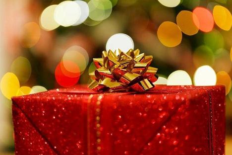 ¿Cómo ahorrar dinero en regalos?
