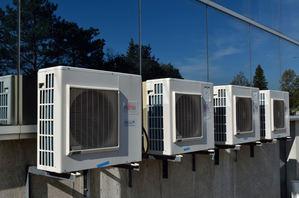 Aprovecha ahora las ofertas de aire acondicionado