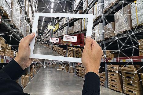 AIS GROUP lleva la Inteligencia Artificial al retail para optimizar los procesos de compra y distribución a puntos de venta