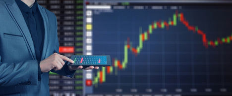 AIS Group ayuda a evaluar el riesgo de crédito a empresas en escenarios Covid 19