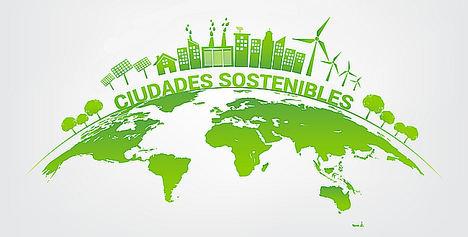 Los ayuntamientos españoles podrán medir su grado de cumplimiento con los Objetivos de Desarrollo Sostenible