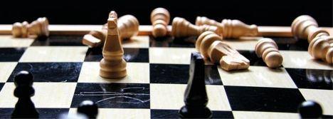 Cómo llevar a cabo un concurso de acreedores eficaz