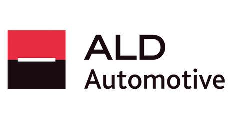 ALD Automotive España cede más de 500 vehículos de su flota a instituciones sanitarias y humanitarias en todo el país