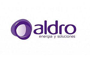 La comercializadora Aldro Energía presenta en Genera sus Soluciones de Eficiencia Energética